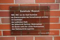 heimatmuseum_0001