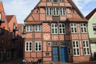 heimatmuseum_1020