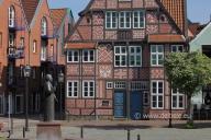 heimatmuseum_2080