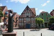 heimatmuseum_3010