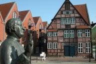 heimatmuseum_3030