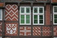 heimatmuseum_6521