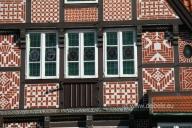 heimatmuseum_7040