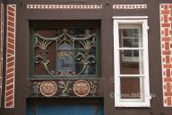 heimatmuseum_7070