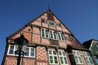 heimatmuseum_7510