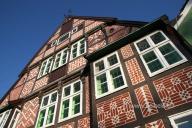 heimatmuseum_7520