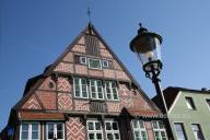 heimatmuseum_7530
