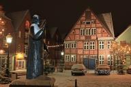 heimatmuseum_8920