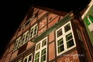 heimatmuseum_9530
