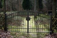juedischer-friedhof_1100