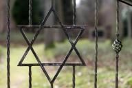 juedischer-friedhof_1200