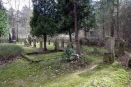 juedischer-friedhof_1600