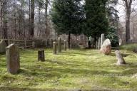juedischer-friedhof_1800