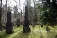 juedischer-friedhof_2030