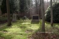 juedischer-friedhof_2300