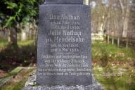 juedischer-friedhof_2800