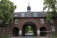 kaserne-torhaus_1600