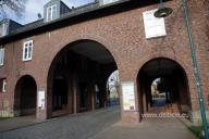 kaserne-torhaus_1700