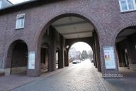 kaserne-torhaus_1800