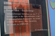 giebelhaus-kenstel_0000