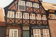 giebelhaus-kenstel_1000