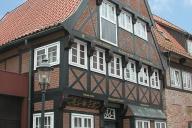 giebelhaus-kenstel_1010