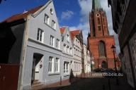 kirchenstrasse_8563