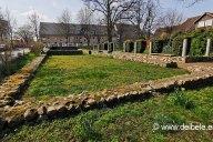 klosterhof_0520-web