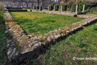 klosterhof_0530-web