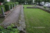 klosterhof_1020
