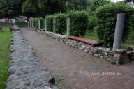 klosterhof_2070