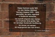 kriegerdenkmal-petrikirche_1000