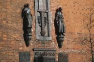 kriegerdenkmal-petrikirche_1200