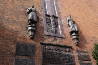 kriegerdenkmal-petrikirche_1500