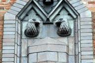 kriegerdenkmal-petrikirche_2400