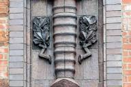 kriegerdenkmal-petrikirche_2500_1
