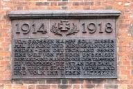 kriegerdenkmal-petrikirche_2600