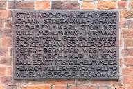 kriegerdenkmal-petrikirche_2700_1