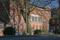 malerschule_1080