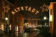 altstadt_1000