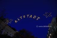 altstadt_1010