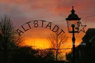 altstadt_1020