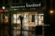 goldschmied-brunckhorst_8000