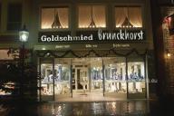 goldschmied-brunckhorst_8010