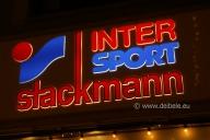 intersport-9000