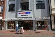 intersport_1010