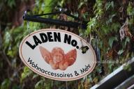 laden-no4_4147