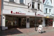 luttmer_1000