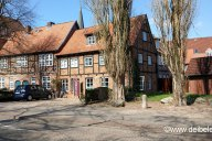 Linah-Zwinger_0520-web