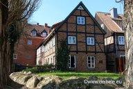 Linah-Zwinger_0530-web